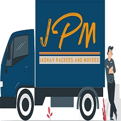 Jadhav Packers and Movers